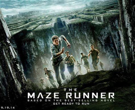 maze runner film location the maze runner cast archives on location vacations