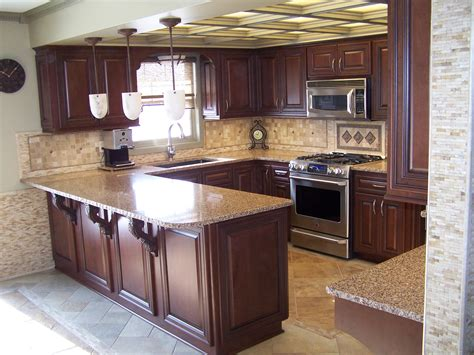 pictures of remodeled kitchens remodeled kitchen kitchen decor design ideas
