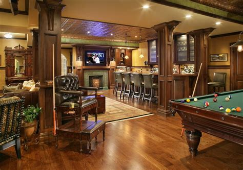 great pubs with rooms 50 best interior design ideas of 2014