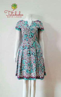 desain baju batik long dress model dress batik modern baju batik modern pinterest