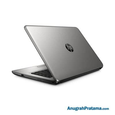 Hp Laptop 15 Bw064ax by Jual Laptop Hp 2dn88pa 15 Bw064ax Amd A10 9620p 8gb