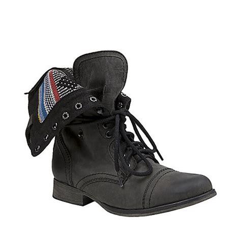 Inside Heels Justine Black Inside 20 best boots images on cowboy boots