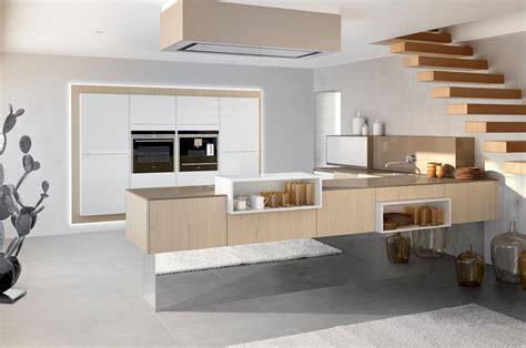 bar s駱aration cuisine salon faure agencement perene lyon cuisines salle de bains