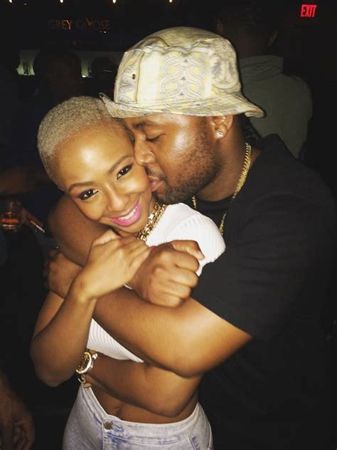 cassper nyovest and amanda du pont 10 pics that prove cassper and boity dating again youth