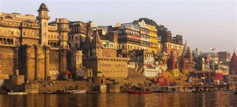 imagenes sorprendentes de la india mochileros en la india mochileros viajeros