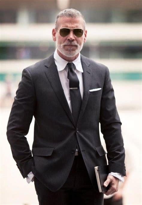 nick wooster married wooster men stuff pinterest the o jays suits and