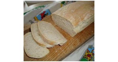 pane in cassetta con lievito madre pane in cassetta con lievito madre 232 un ricetta creata