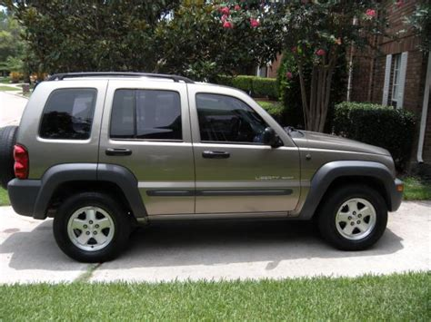 2003 Jeep Recalls 2003 Jeep Liberty Recalls Related Keywords Suggestions