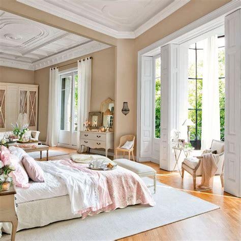 feminine bedrooms best 25 feminine bedroom ideas on color