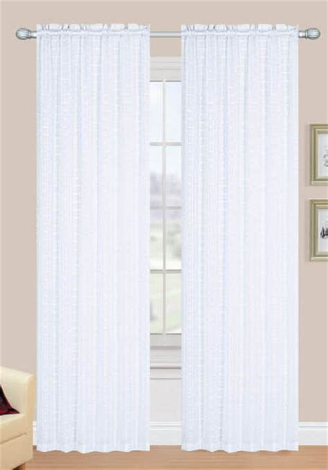 sage sheer curtains jacquard semi sheer curtain sage sultans linens view