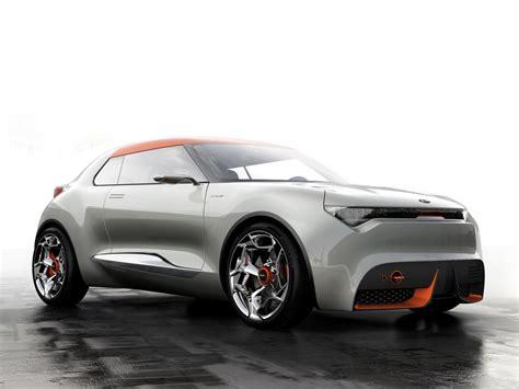 Kia Can Provo Concept Proves Kia Can Design A Better Veloster