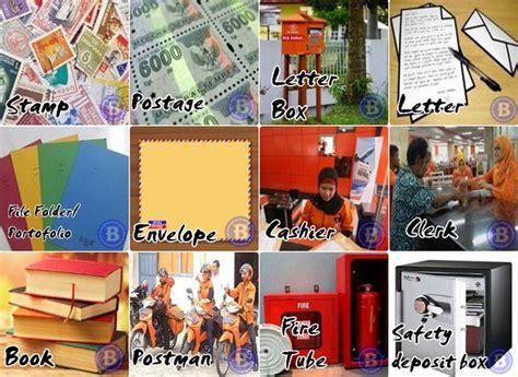 contoh surat balasan sahabat pena dalam bahasa inggris 28 images
