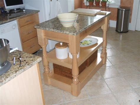 movable kitchen island cabinet traditional kitchen
