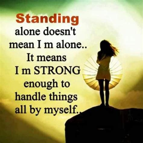i m a strong woman quotes and sayings being strong pictures images page 3