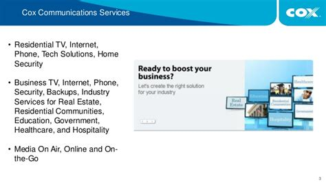 cox cable home security 28 images cox communications