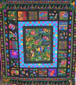 piecemakers quilt guild awaits 10th annual quilt fair