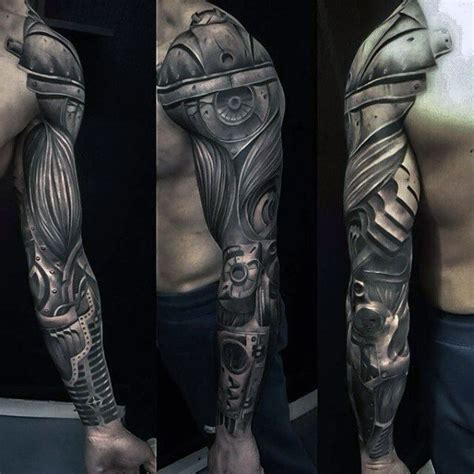 badass arm tattoos 100 badass tattoos for guys masculine design ideas