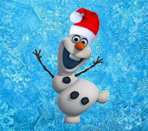 wallpaper frozen christmas 17 best images about olaf on pinterest disney frozen