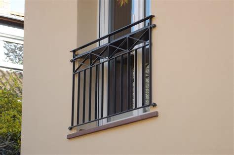 französicher balkon startseite walzmetall gmbh schlosserei metallbau