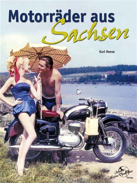 Motorradmarken Vorkrieg by Motorr 228 Der Aus Sachsen Oldtimer Buchhandel