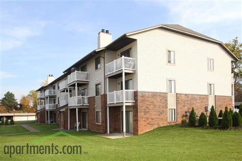 3 bedroom apartments in michigan 3 bedroom apartments in grand rapids mi 28 images the