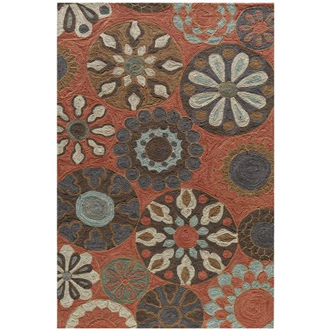 3x3 Rug by Momeni Summit Sum 3 Rug 3x3 589000 Rugs At Sportsman