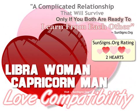 libra woman in the bedroom libra woman compatibility with men from other zodiac signs