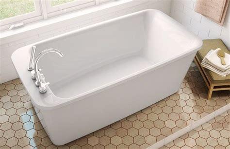 maxx bathtub lounge by maxx bathroom pinterest products lounges