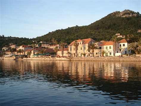 world cruising destinations an inspirational guide to all sailing destinations books 15 stunning places you to visit in croatia