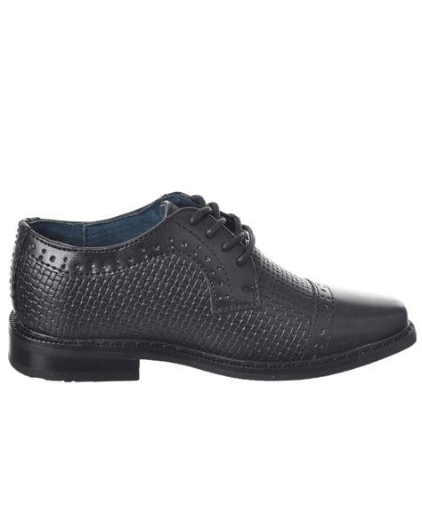 shoes size 12 5 joseph allen boys quot worsted woven quot dress shoes toddler