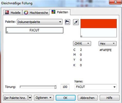 Etiketten Drucken Corel Draw by Industrie Etikettendrucker Etikettendrucker Und