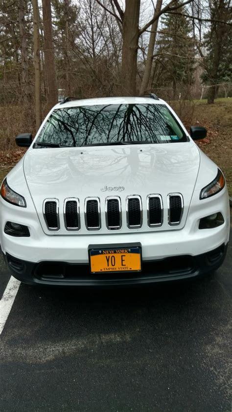 Lia Jeep Lia Chrysler Jeep Dodge Ram 10 Reviews Car Dealers