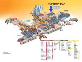 mohegan sun casino floor plan hotel directions soccer chions coaches clinic