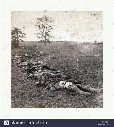 Battle Antietam Research Paper by Can Someone Do My Essay Battle Of Antietam