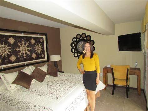 in my bedroom jacuzzi picture of las 7 maravillas mazatlan tripadvisor