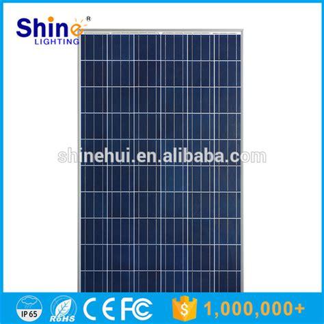 photovoltaic cell price per watt 300 watt price per watt solar panels 200w 250w solar pv sunpower panel photovoltaic price for