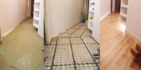 pavimento per riscaldamento a pavimento riscaldamento a pavimento betonradiant