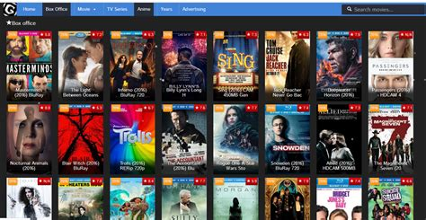 film thriller terbaik box office situs download film box office terbaik dnfa blog