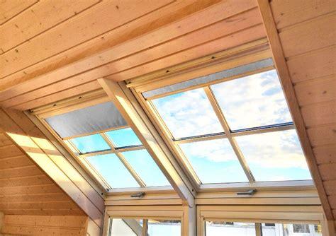 dachfenster rollo dachfenster rollo 187 verdunkelungsrolllo sonnenschutz