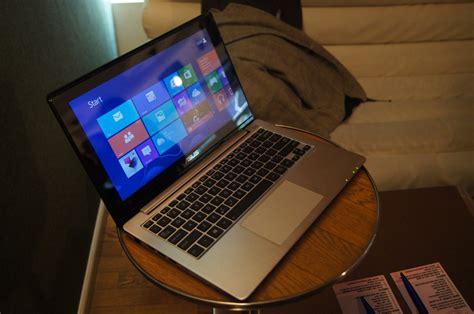 Laptop Asus Vivobook S200 asus vivobook s200 vivobook s400 laptop cu display