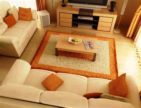 indian home interior design hall simple hall designs for indian homes write teens