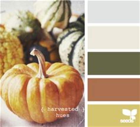 glidden 20yy43 083 scroll beige match paint colors myperfectcolor walls color ideas