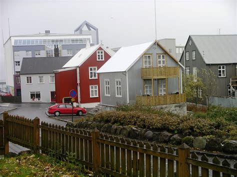 houses in iceland houses in iceland 28 images a traditional turf home in iceland s 230 nautasel