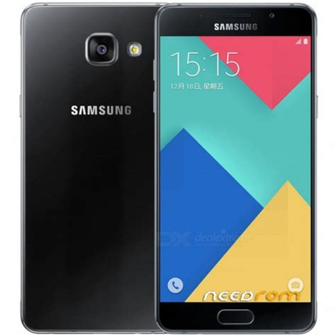 rom galaxy  sm  official samsung firmware
