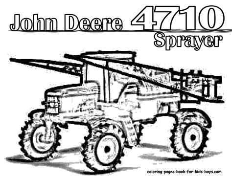 combine coloring pages coloring home