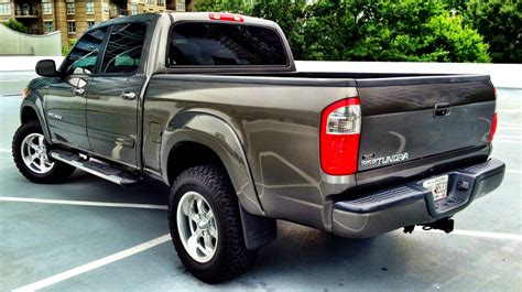 2006 toyota tundra limited 2006 toyota tundra pictures cargurus