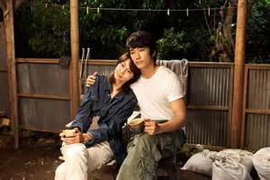 film ghost in your arms again ghost in your arms again korean movie 2010 고스트