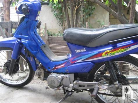 Spare Part Motor Yamaha Crypton yamaha crypton s 110 cc for sale for sale in mandaue city