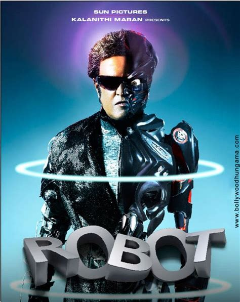 robot film songs for download masti movies robot 2010 hindi dvdrip full movie
