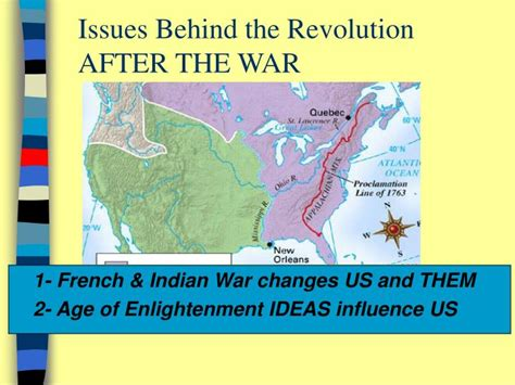 i war 2 slideshow preview independence war ii edge of chaos community ppt spain portugal colonies in america powerpoint presentation id 1306610